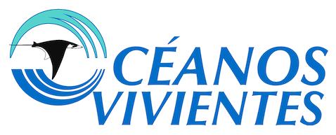 Oceanos vivientes